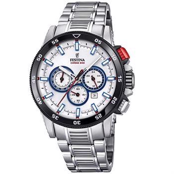 Festina model F20352_1 buy it at your Watch and Jewelery shop