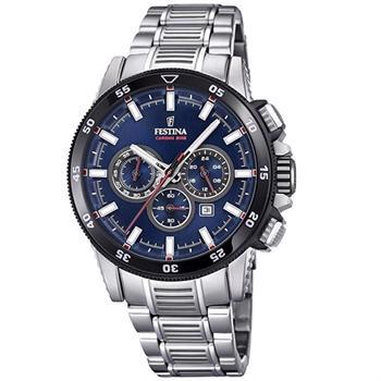 Festina model F20352_3 buy it at your Watch and Jewelery shop