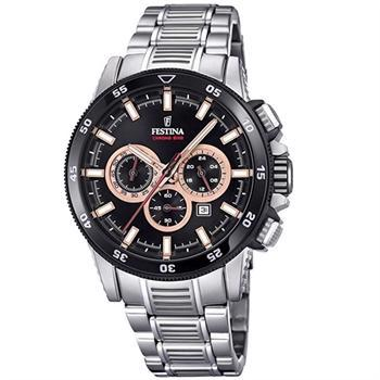 Festina model F20352_5 buy it at your Watch and Jewelery shop