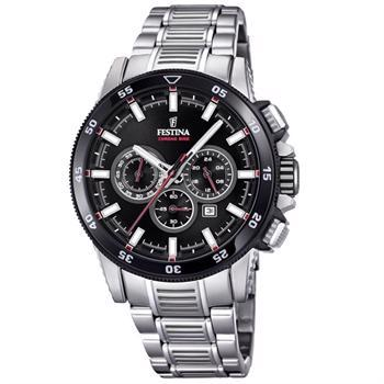 Festina model F20352_6 buy it at your Watch and Jewelery shop