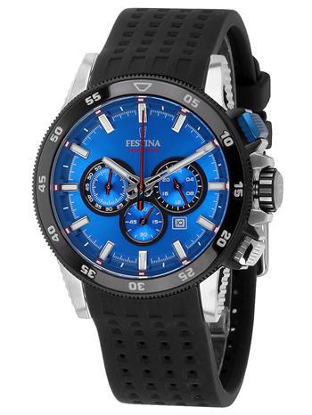 Festina model F20353_2 buy it at your Watch and Jewelery shop