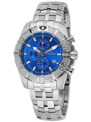 Festina model F20355_1 buy it at your Watch and Jewelery shop