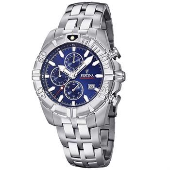 Festina model F20355_2 buy it at your Watch and Jewelery shop