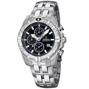 Festina model F20355_3 buy it at your Watch and Jewelery shop