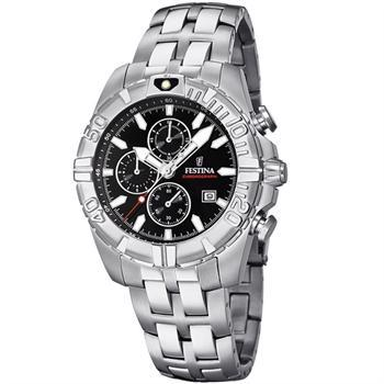 Festina model F20355_4 buy it at your Watch and Jewelery shop