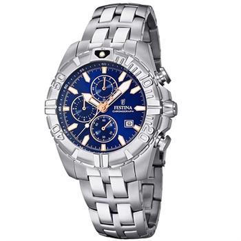 Festina model F20355_5 buy it at your Watch and Jewelery shop