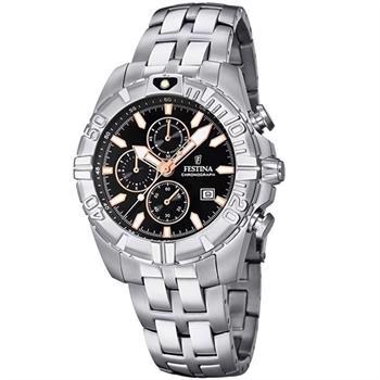 Festina model F20355_6 buy it at your Watch and Jewelery shop