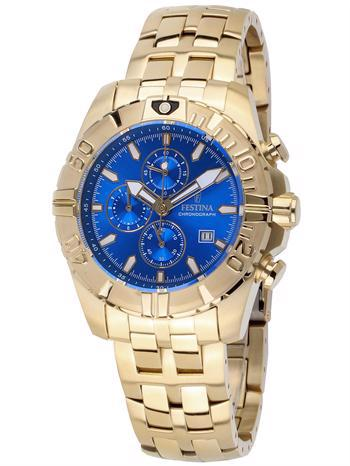 Festina model F20356_2 buy it at your Watch and Jewelery shop