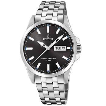 Festina model F20357_2 buy it at your Watch and Jewelery shop
