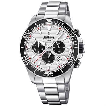 Festina model F20361_1 buy it at your Watch and Jewelery shop
