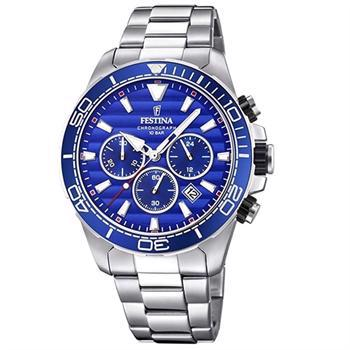 Festina model F20361_2 buy it at your Watch and Jewelery shop