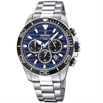 Festina model F20361_3 buy it at your Watch and Jewelery shop