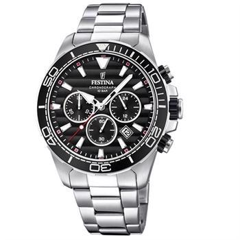 Festina model F20361_4 buy it at your Watch and Jewelery shop