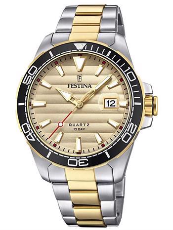 Festina model F20362_1 buy it at your Watch and Jewelery shop