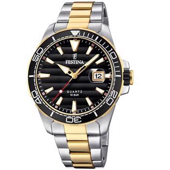 Festina model F20362_2 buy it at your Watch and Jewelery shop