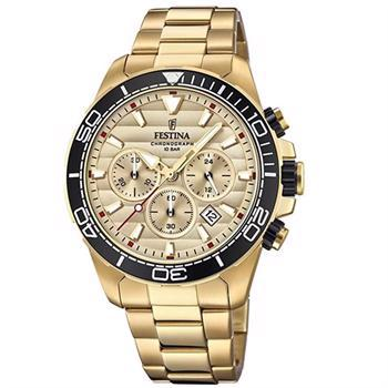Festina model F20364_1 buy it at your Watch and Jewelery shop
