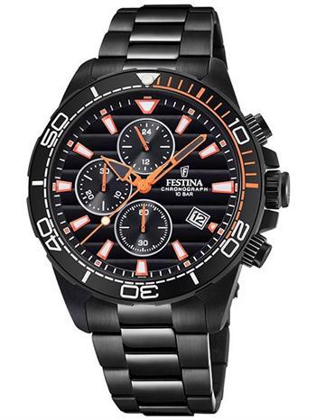 Festina model F20365_1 buy it at your Watch and Jewelery shop