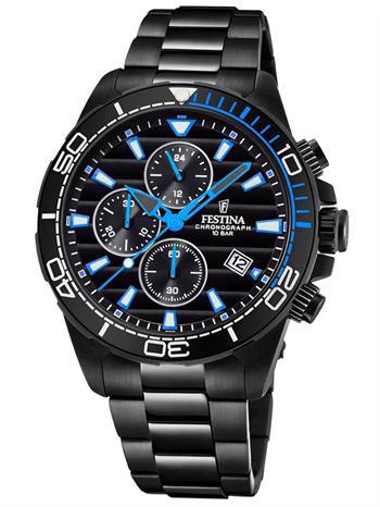 Festina model F20365_2 buy it at your Watch and Jewelery shop
