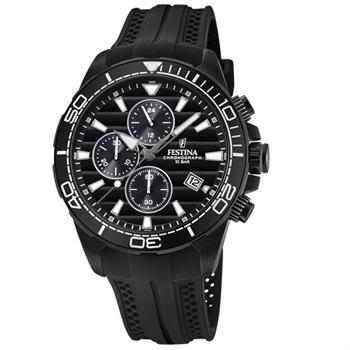 Festina model F20369_1 buy it at your Watch and Jewelery shop