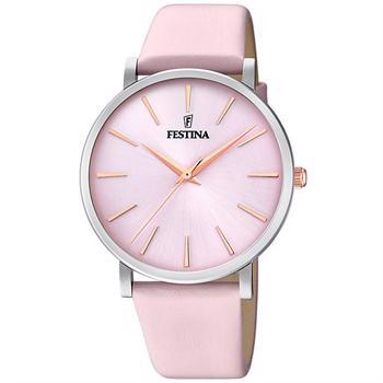 Festina model F20371_2 buy it at your Watch and Jewelery shop