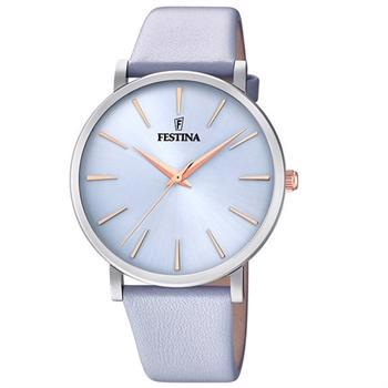 Festina model F20371_3 buy it at your Watch and Jewelery shop