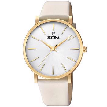 Festina model F20372_1 buy it at your Watch and Jewelery shop