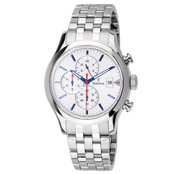 Festina model F20374_1 buy it at your Watch and Jewelery shop