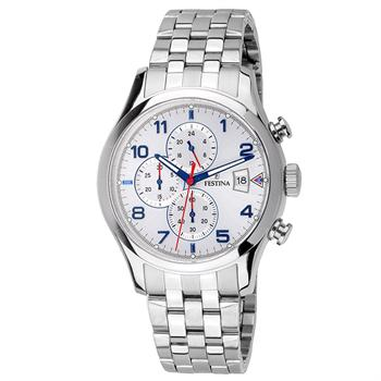 Festina model F20374_4 buy it at your Watch and Jewelery shop