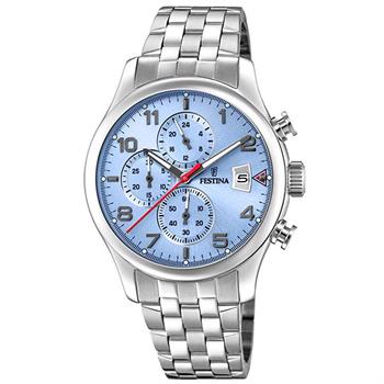Festina model F20374_5 buy it at your Watch and Jewelery shop