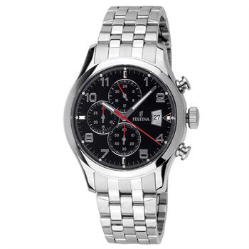 Festina model F20374_6 buy it at your Watch and Jewelery shop