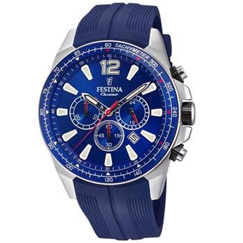 Festina model F20376_1 buy it at your Watch and Jewelery shop