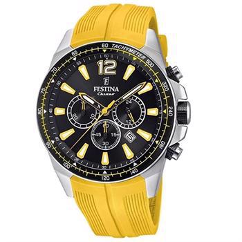 Festina model F20376_4 buy it at your Watch and Jewelery shop