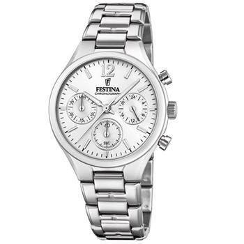Festina model F20391_1 buy it at your Watch and Jewelery shop