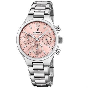 Festina model F20391_2 buy it at your Watch and Jewelery shop