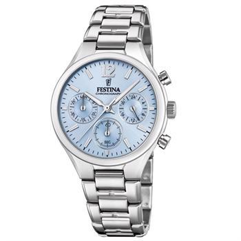 Festina model F20391_3 buy it at your Watch and Jewelery shop
