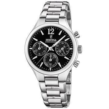 Festina model F20391_4 buy it at your Watch and Jewelery shop