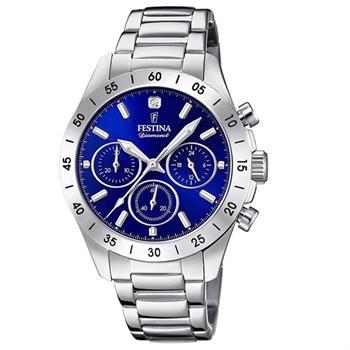 Festina model F20397_2 buy it at your Watch and Jewelery shop