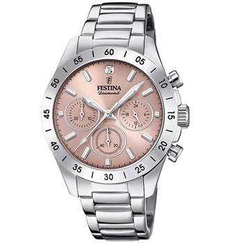Festina model F20397_3 buy it at your Watch and Jewelery shop