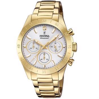 Festina model F20400_1 buy it at your Watch and Jewelery shop