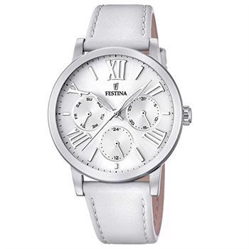 Festina model F20415_1 buy it at your Watch and Jewelery shop