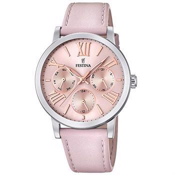 Festina model F20415_2 buy it at your Watch and Jewelery shop