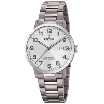 Festina model F20435_1 buy it at your Watch and Jewelery shop