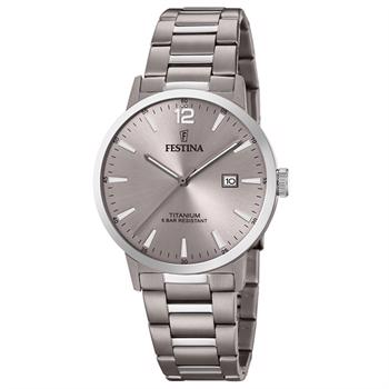 Festina model F20435_2 buy it at your Watch and Jewelery shop