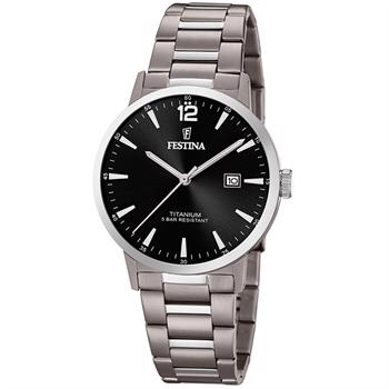 Festina model F20435_3 buy it at your Watch and Jewelery shop