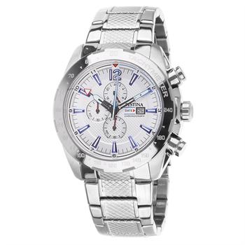 Festina model F20439_1 buy it at your Watch and Jewelery shop