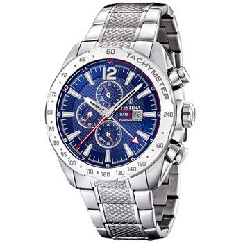 Festina model F20439_2 buy it at your Watch and Jewelery shop