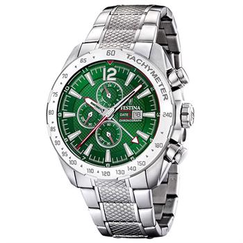 Festina model F20439_3 buy it at your Watch and Jewelery shop