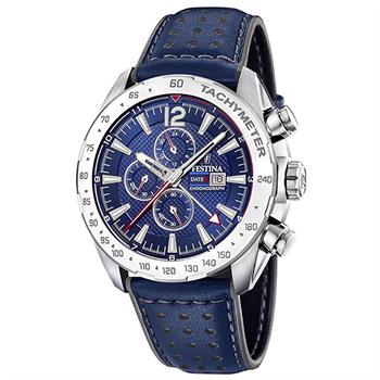 Festina model F20440_2 buy it at your Watch and Jewelery shop