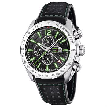 Festina model F20440_3 buy it at your Watch and Jewelery shop