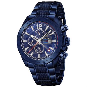 Festina model F20442_1 buy it at your Watch and Jewelery shop